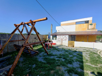 VC4 107835 - House 4 rooms for sale in Salicea