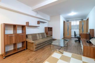 VA3 107837 - Apartament 3  camere de vanzare in Centru, Cluj Napoca