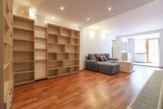 VA4 107839 - Apartament 4  camere de vanzare in Centru, Cluj Napoca