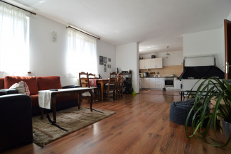 VC5 107877 - House 5 rooms for sale in Floresti