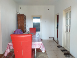VC6 107973 - House 6 rooms for sale in Apahida