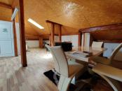 VC5 108012 - Casa 5 camere de vanzare in Chinteni