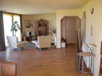 VC5 108014 - House 5 rooms for sale in Dambul Rotund, Cluj Napoca