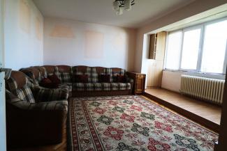 VA3 108231 - Apartament 3  camere de vanzare in Manastur, Cluj Napoca