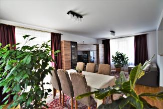 VC4 108355 - Casa 4 camere de vanzare in Floresti