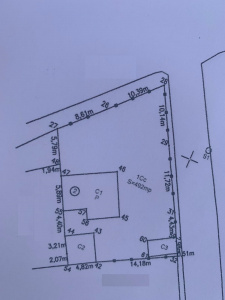 VT 108380 - Land urban for construction for sale in Iris, Cluj Napoca