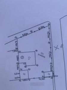 VT 108380 - Teren intravilan pentru constructii de vanzare in Iris, Cluj Napoca