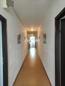 VSPI 108454 - Industrial space for sale in Iris, Cluj Napoca