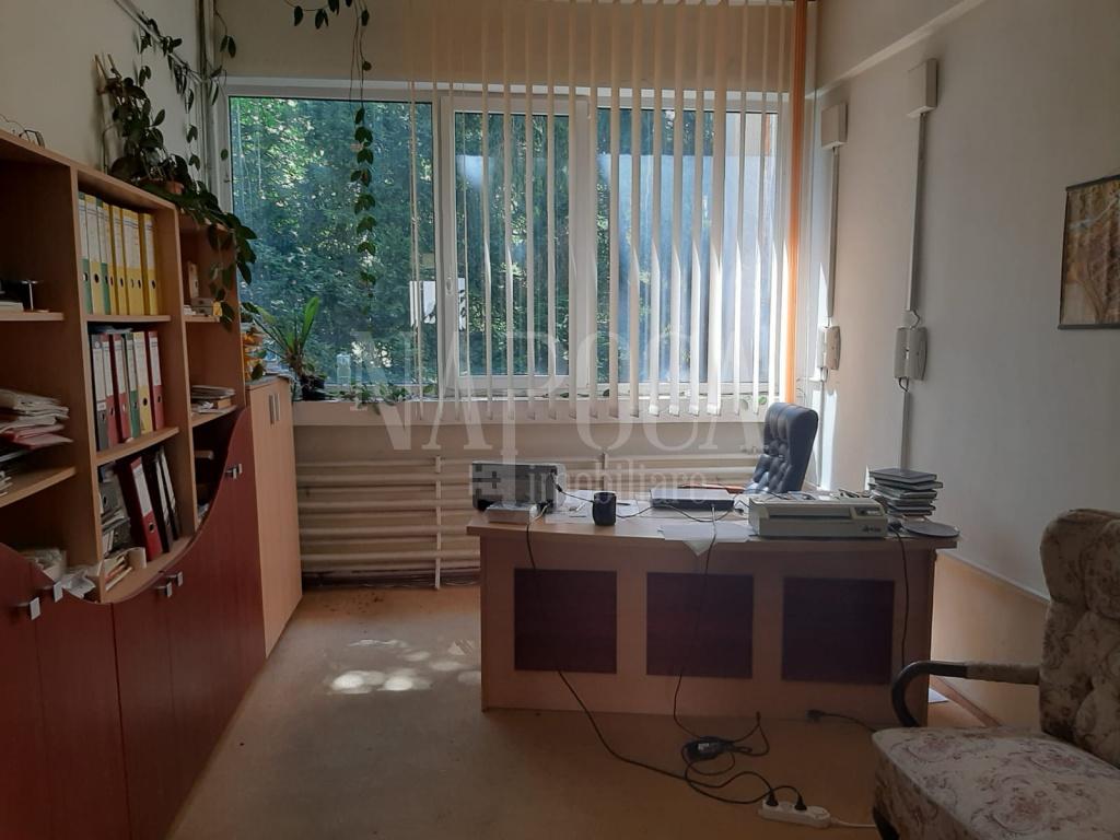 VSC 108459 - Spatiu comercial de vanzare in Zorilor, Cluj Napoca