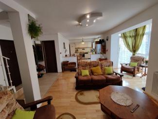 VA5 108722 - Apartament 5  camere de vanzare in Borhanci, Cluj Napoca