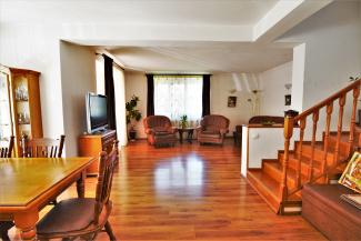 VC5 108797 - Casa 5 camere de vanzare in Floresti