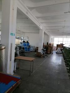 ISPI 108805 - Spatiu industrial de inchiriat in Marasti, Cluj Napoca