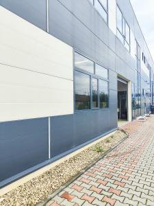 VSC 109028 - Commercial space for sale in Someseni, Cluj Napoca