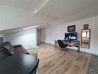 VA6 109108 - Apartament 6  camere de vanzare in Floresti