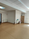 ISC 109128 - Commercial space for rent in Marasti, Cluj Napoca