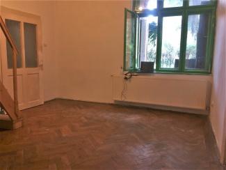 VA2 109243 - Apartament 2  camere de vanzare in Centru, Cluj Napoca