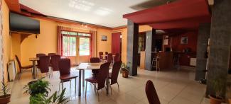 VC12 109279 - Casa 12 camere de vanzare in Gruia, Cluj Napoca