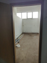 ISC 109538 - Commercial space for rent in Bulgaria, Cluj Napoca