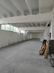 ISC 109538 - Spatiu comercial de inchiriat in Bulgaria, Cluj Napoca