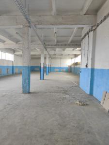 ISC 109542 - Spatiu comercial de inchiriat in Bulgaria, Cluj Napoca