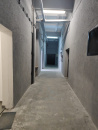 ISC 109542 - Commercial space for rent in Bulgaria, Cluj Napoca