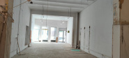 ISC 109553 - Commercial space for rent in Centru, Cluj Napoca