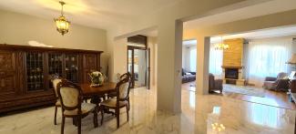 VC5 109787 - Casa 5 camere de vanzare in Baciu
