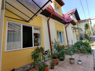 VC6 109892 - Casa 6 camere de vanzare in Dambul Rotund, Cluj Napoca