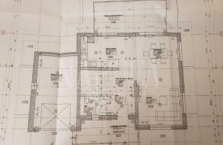 VC4 109899 - Casa 4 camere de vanzare in Chinteni