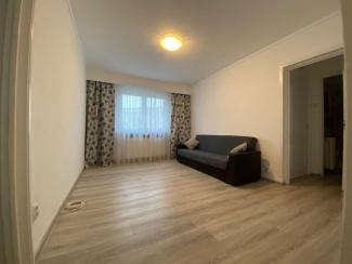 VA4 109961 - Apartament 4  camere de vanzare in Manastur, Cluj Napoca