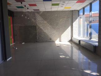 ISC 110109 - Spatiu comercial de inchiriat in Marasti, Cluj Napoca