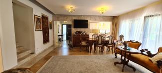 VC5 110246 - Casa 5 camere de vanzare in Buna Ziua, Cluj Napoca
