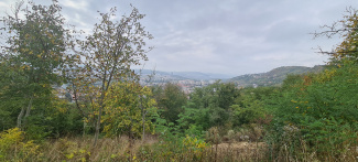 VT 110390 - Land urban for construction for sale in Grigorescu, Cluj Napoca