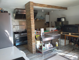 VC3 110452 - House 3 rooms for sale in Grigorescu, Cluj Napoca