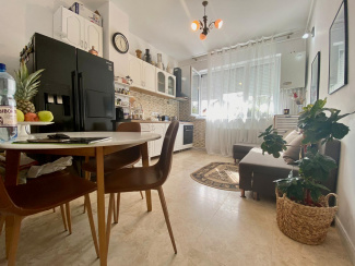 VA1 110605 - Apartament o camera de vanzare in Gruia, Cluj Napoca