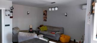 VA3 110769 - Apartament 3  camere de vanzare in Floresti