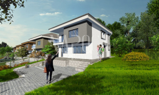 VC4 110772 - House 4 rooms for sale in Iris, Cluj Napoca