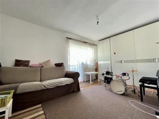 VA3 110904 - Apartament 3  camere de vanzare in Manastur, Cluj Napoca