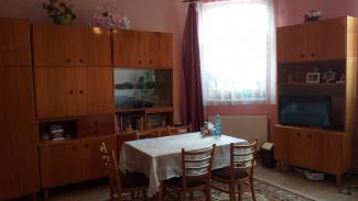 VC2 110961 - Casa 2 camere de vanzare in Gara, Cluj Napoca