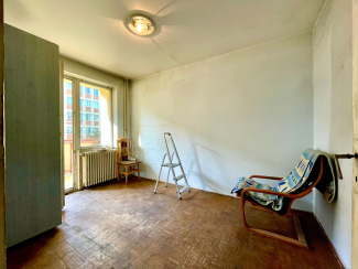 VA3 110964 - Apartament 3  camere de vanzare in Centru, Cluj Napoca