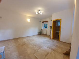 VA1 110967 - Apartament o camera de vanzare in Manastur, Cluj Napoca