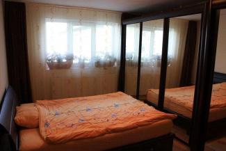 VA3 17691 - Apartament 3  camere de vanzare in Buna Ziua, Cluj Napoca
