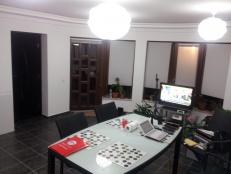 VC6 18081 - Casa 6 camere de vanzare in Marasti, Cluj Napoca