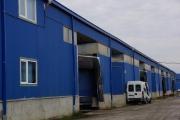 ISPI 23614 - Spatiu industrial de inchiriat in Someseni, Cluj Napoca