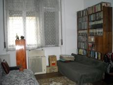 VC3 24220 - Casa 3 camere de vanzare in Centru, Cluj Napoca