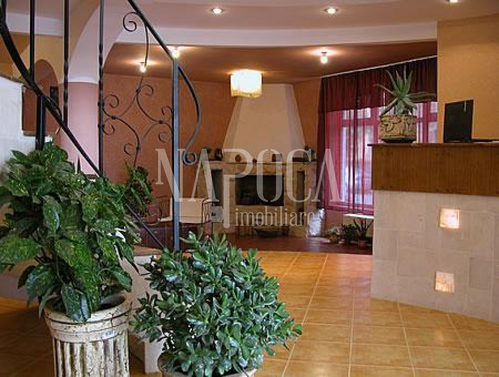 VSPB 24497 - Birou de vanzare in Gheorgheni, Cluj Napoca