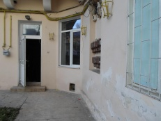 ISC 25599 - Commercial space for rent in Centru, Cluj Napoca