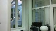 VC2 26416 - Casa 2 camere de vanzare in Centru, Cluj Napoca