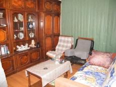 VA3 27183 - Apartament 3  camere de vanzare in Manastur, Cluj Napoca