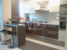 VA4 28805 - Apartament 4  camere de vanzare in Zorilor, Cluj Napoca
